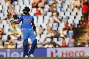 Virat Kohli is best batsman in world cricket: Shastri