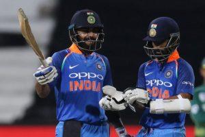 Pics inside: After match-winning performance, Virat Kohli spends time with fans