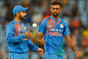 India vs South Africa 3rd T20I: Here is everything you need to know