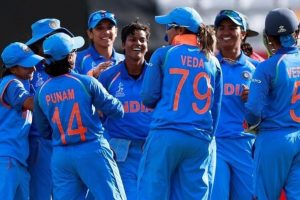 Women's Asia Cup | India vs Thailand: Everything you need to know