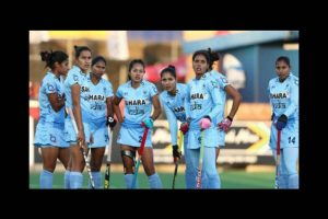 Women's hockey coach Harendra to work on fitness, agility at national camp