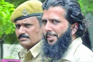 Court frames charges against Yasin Bhatkal, others