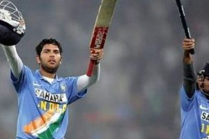 In Pictures: Top 5 Indian players with most number of ducks in ODI