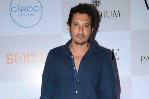'Hindi Medium 2' narrative amusing yet emotional: Adajania