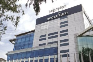 Accenture launches new artificial intelligence (AI) testing services