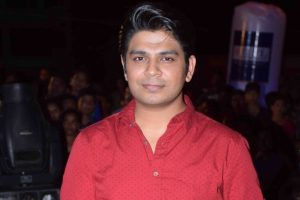 Wedding bells for Ankit Tiwari, singer set to tie the knot on Feb 23