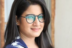 Wanted to do something big on small screen: Aditi
