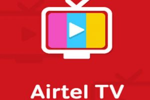 Hotstar partners with Airtel TV to stream digital content for free to all Airtel customers