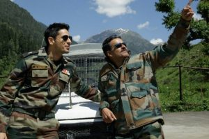 'Aiyaary': That seamless political thriller Bollywood needed