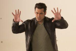 Salman Khan to spend night in jail as his bail plea will be heard tomorrow