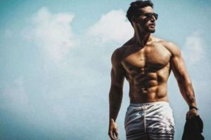 Confirmed: Tiger Shroff all set to star in 'Baaghi 3'