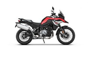 BMW Motorrad launches F 750 GS, F 850 GS motorbikes; price starts Rs. 12.2 lakh