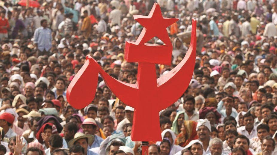 anti-TMC campaign, Panchayat seats, West Bengal elections, CPIM Campaign, Left, Mamta Banerjee