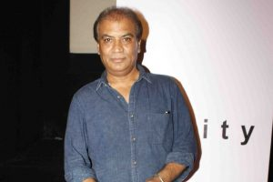 Vipin Sharma plays complex role in 'Daas Dev'