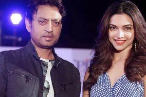 Deepika Padukone to play mafia queen in her next