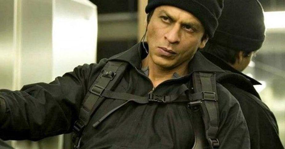 Shah Rukh Khan, Don 3, Zero, Farhan Akhtar, Ritesh Sidhwani