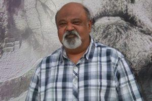 'Daas Dev' amalgamates 'Devdas', 'Hamlet', says Saurabh Shukla