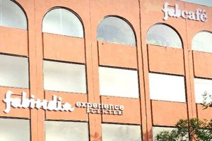 Fabindia sued for Rs 525 crore for 'illegally' selling with 'Khadi' tag