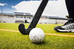 Odisha Govt to sponsor Indian hockey team