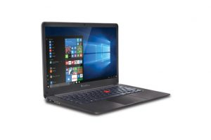 iBall CompBook Premio Windows 10 laptop with Intel processor launched at Rs. 21,999