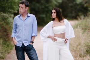 Ileana D'Cruz opens up about her 'marriage rumours' with boyfriend Andrew Kneebone