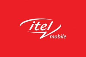 Itel Mobile registers 217% growth in India
