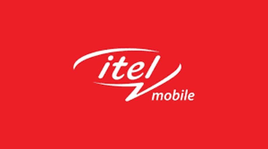 Itel mobile
