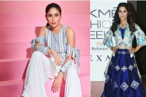 Vikas Gupta compared Hina Khan to Kareena Kapoor