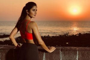 Katrina Kaif's latest post is 'sight to behold'