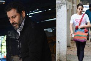 Abhishek Kapoor's 'Kedarnath' controversies might jeopardise Sara's debut