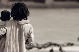 2,069 orphan children living in CCIs: NCPCR