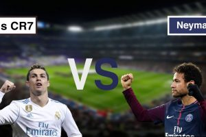 UEFA Champions League Preview: Real Madrid vs Paris Saint-Germain