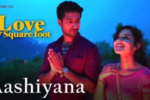 Aashiyana | Love Per Square Foot