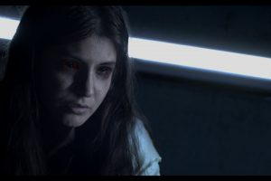 Pari – Screamer 6 | Anushka Sharma