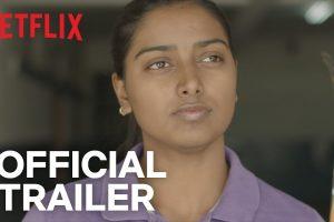 Ladies First | Official Trailer | Netflix