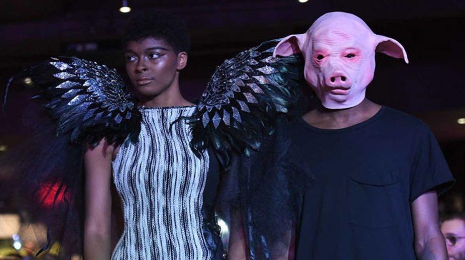 metoo-new-york-fashion-show