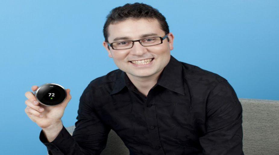 Nest co-founder Matt Rogers announces exit from Google