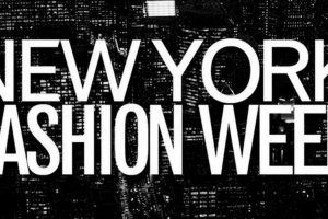 Indian designer to debut at New York Fashion Week