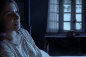 Watch 'Pari' teaser: Anushka Sharma looks eerie