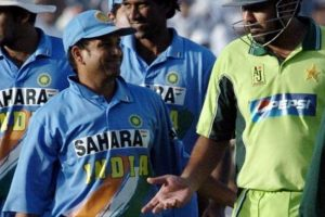 In Pictures: Top 5 Indian run-getters in ODIs
