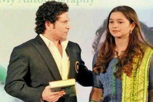 Mumbai techie arrested for creating fake Twitter account of Sara Tendulkar
