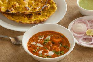 Weekend Recipe: Shahi Paneer, simply delicious