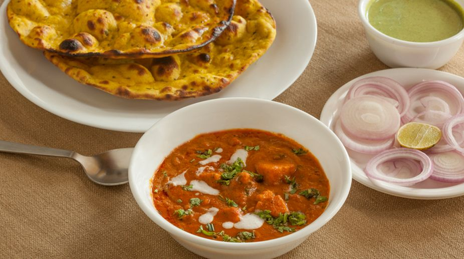 Recipe, Shahi Panner, Cheese, Cream, Food