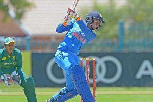 India vs South Africa, 2nd ODI: Mithali Raj's squad eyes series win against Proteas women