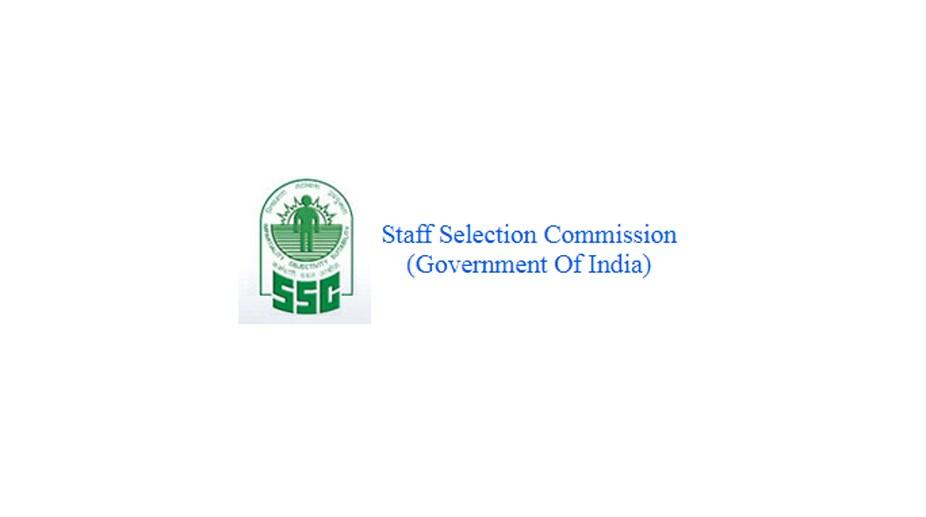 SSC, SSC CHSL 2016, SSC final results, www.ssc.nic.in