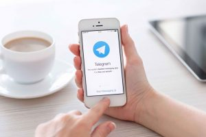 Telegram iOS app comes back on Apple App Store after temporary removal
