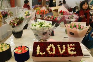 Ditch flowers, perfumes; gift your Valentine something different