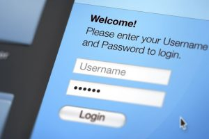 84 percent Indians share passwords with their partners: McAfee