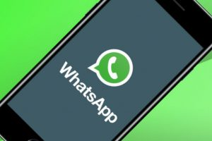 WhatsApp to soon roll out new 'Change Number' feature