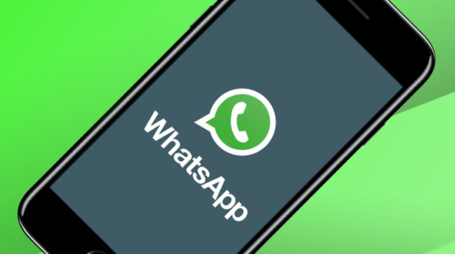 WhatsApp, objectionable message, WhatsApp group admin, admin arrested